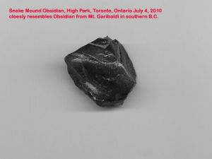 Snake-Mound-Obsidian-a-July